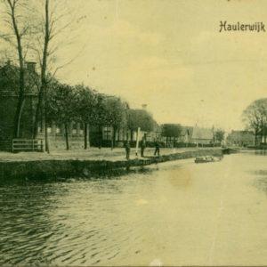 Meester van Hasseltweg te Waskemeer