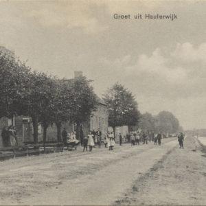 Compagnonsweg