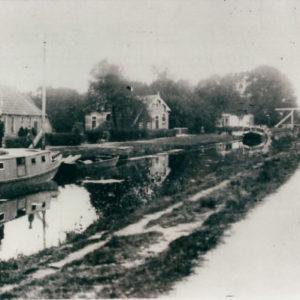 Breebergweg