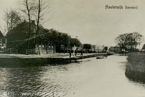 openbare school Meester v. Hasseltweg