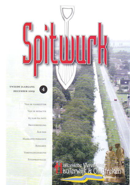 Spitwurk 4