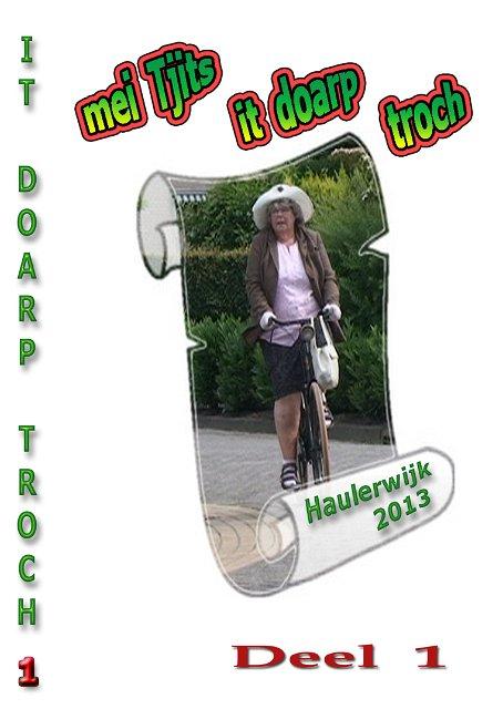 HOES-Mei-Tjits-it-doarp-troch-Deel-1-FRONT
