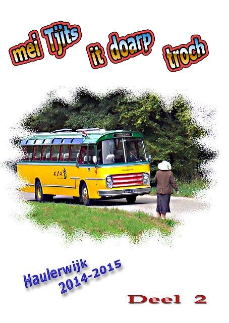 HOES-Mei-Tjits-it-doarp-troch-Deel-2-FRONT