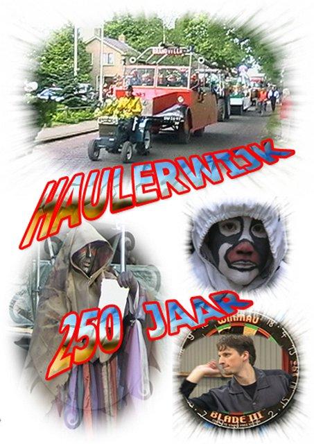 hoes-Haulerwijk-250-JAAR-FRONT