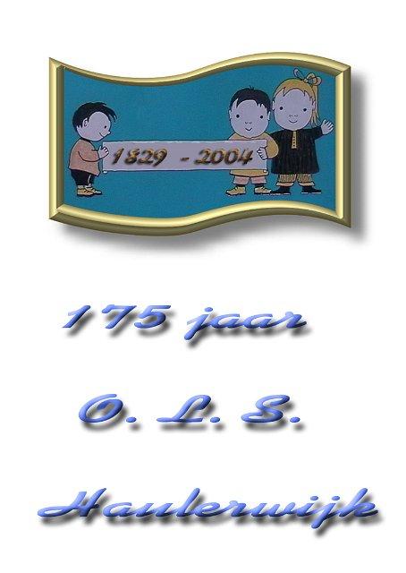 hoes-ols-175-JAAR-FRONT