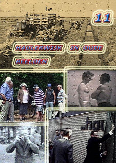 HOES-deel-11-HWIJK-DVD-FRONT