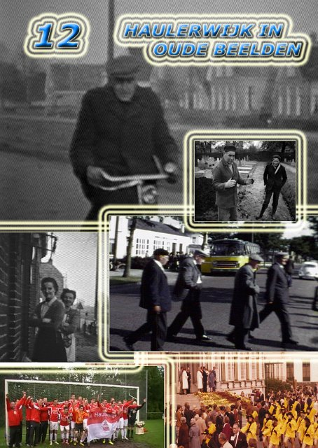 HOES-deel-12-HWIJK-DVD-FRONT