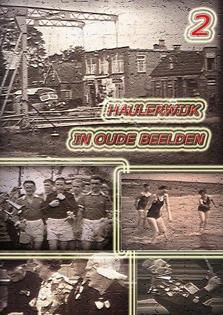 HOES-deel-2-HWIJK-DVD-FRONT