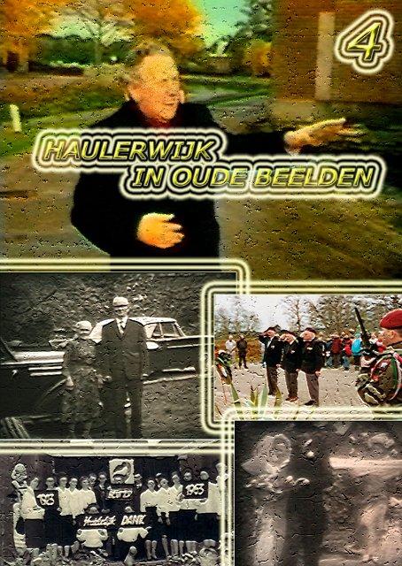 HOES-deel-4-HWIJK-DVD-FRONT-300