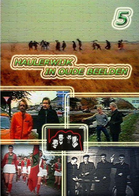 HOES-deel-5-HWIJK-DVD-FRONT