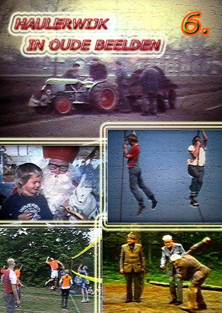 HOES-deel-6-HWIJK-DVD-FRONT