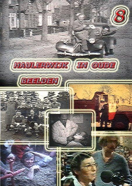 HOES-deel-8-HWIJK-DVD-FRONT