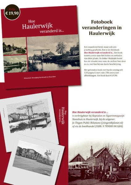 Haulerwijk.jpg