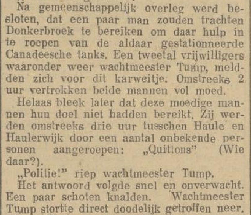 Friesch dagblad 15-04-1947