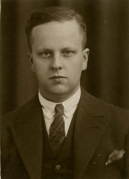 C.W. Beumer
